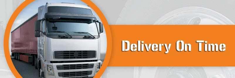 courier service functions