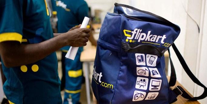 Flipkart Courier Service Franchise guide