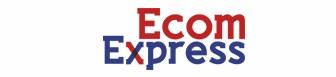 ecom express franchise