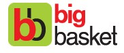 how to track Bigbasket order